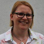 Mag. Corinna Saiwald