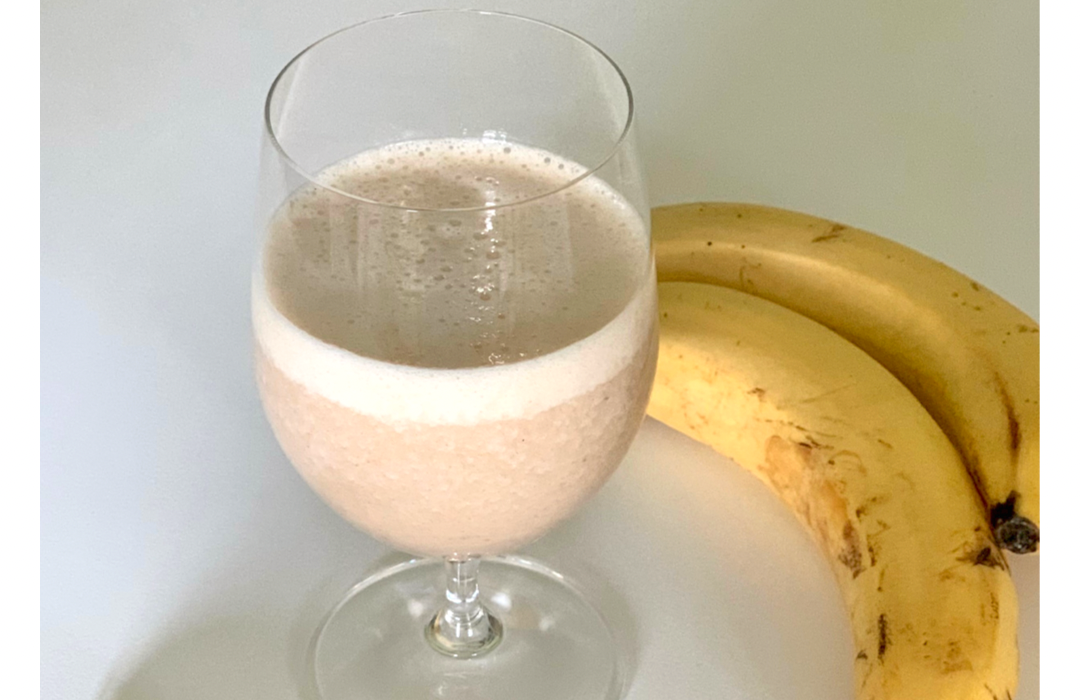 Bananarama Bananenshake